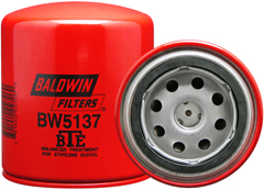 Cooling system Baldwin BW5137