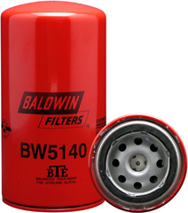 Cooling system Baldwin BW5140