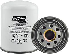 Oil filter  Baldwin OAS99029